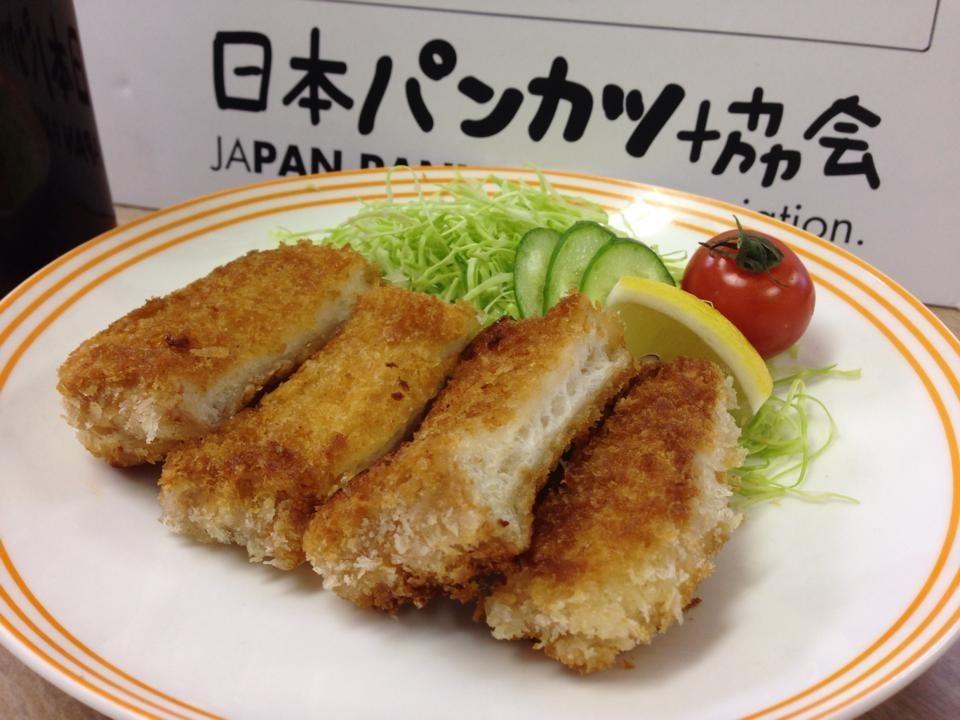hachiouji01 (1)