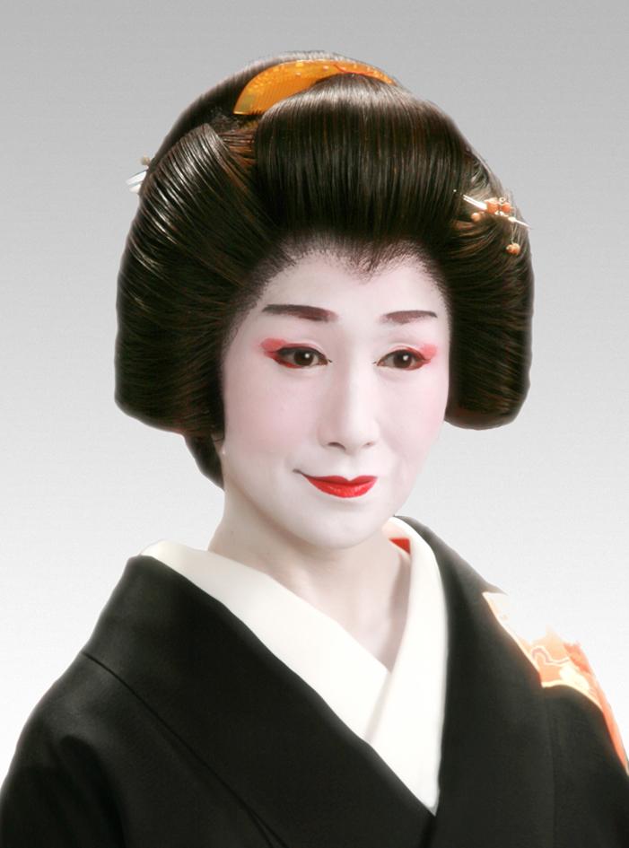 hachiouji02