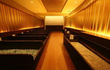 竹取の湯楽の房2