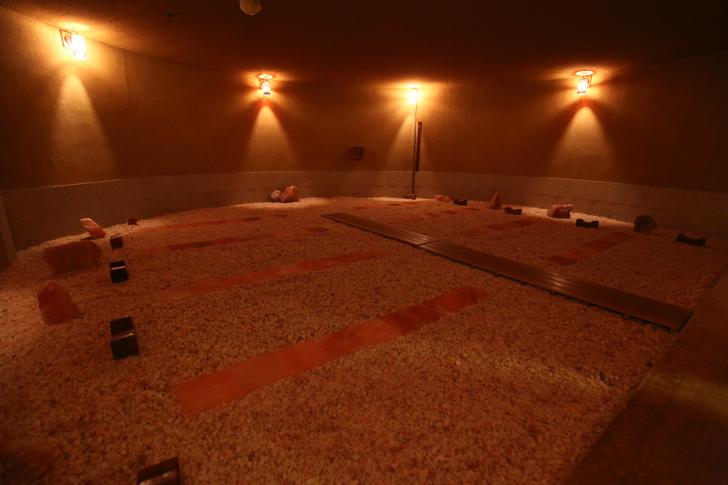 竹取の湯火の房2