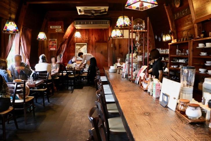 「カナディアンコーヒーショップ」の画像検索結果