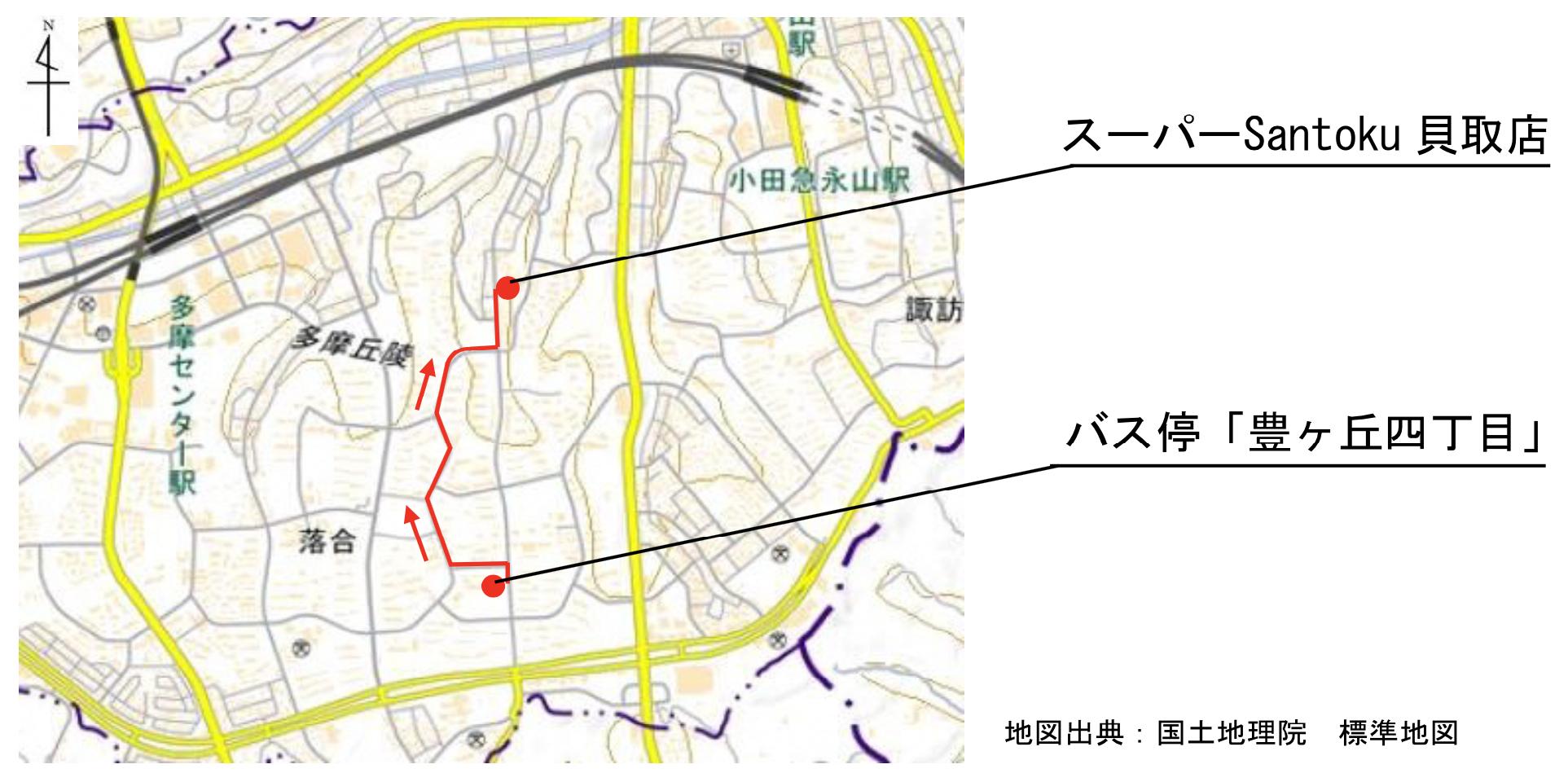 神奈川中央交通株式会社プレスリリースより出典