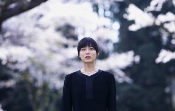 (C)2017 Tokyo New Cinema/WIT STUDIO