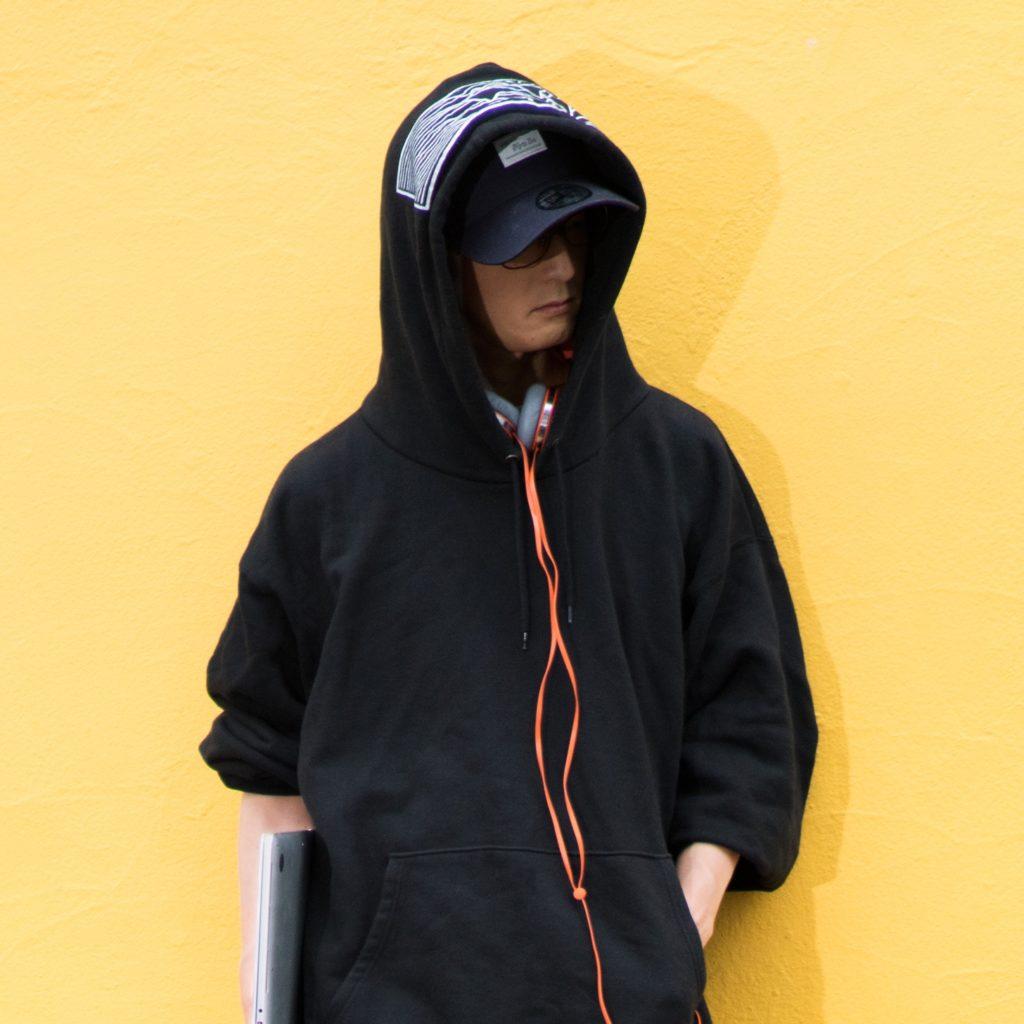 DJ yksb