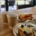 【豊ヶ丘】moi bakery(モイベーカリー)はイートインできる美味しいパン屋さん