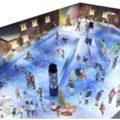 京王堀之内駅直結「東京あそびマーレ」が4月27日(金)にグランドオープン!20以上の体験・体感アトラクションが楽しめる室内親子遊園地