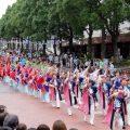 【8/15〜8/19】多摩センター夏まつり2018が開催決定!